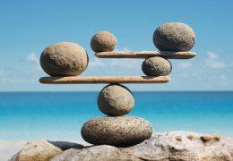 kereskedelmi kriptó az mt4-en btc piacok betéti lehetőségek