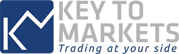 Logo Key To Markets Section Retina