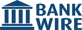 Bank Wire Payment Method