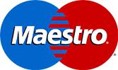 Maestro Payment Method