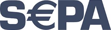 SEPA Payment Method