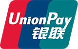 Union Pay Payment Method