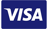 Verified by Visa Payment Method