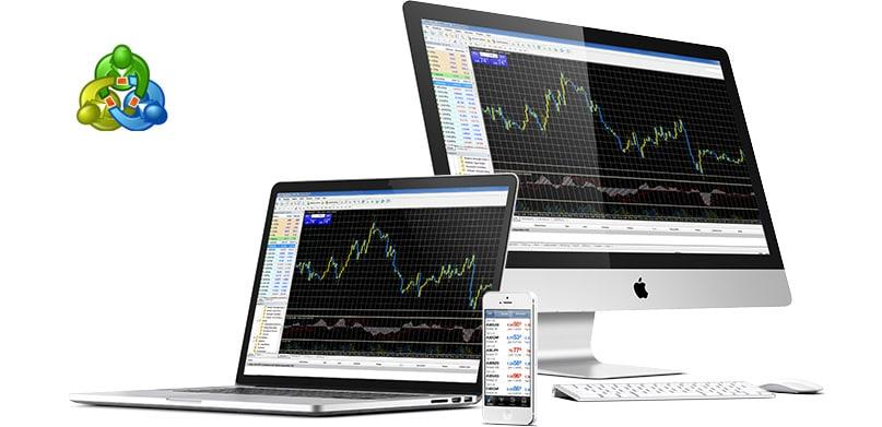 uk spread betting metatrader for mac